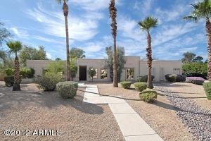 12658 N 80th Place, Scottsdale, AZ 85260