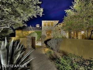 42388 N SAGUARO FOREST Drive, Scottsdale, AZ 85262