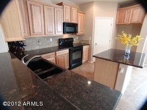 3467 W Hayden Peak Drive, Queen Creek, AZ 85142