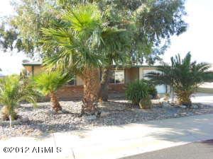 437 W 5th Avenue, Apache Junction, AZ 85120