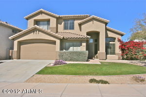 7818 E Nestling Way, Scottsdale, AZ 85255