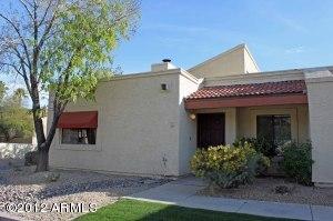 6900 E Gold Dust Avenue, 113, Paradise Valley, AZ 85253