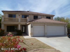 27610 N 47th Street, Cave Creek, AZ 85331