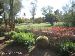 8501 E La Senda Drive, Scottsdale, AZ 85255