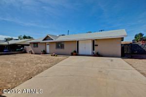 1038 S Drew Street, Mesa, AZ 85210