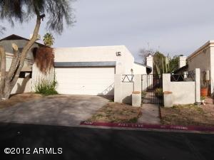 619 E Jensen Street, 100, Mesa, AZ 85203