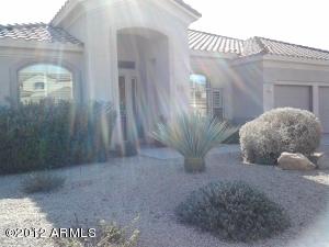 1515 E Sagebrush Street, Gilbert, AZ 85296