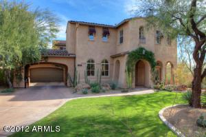 20584 N 93rd Place, 108, Scottsdale, AZ 85255