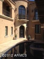 19585 N 101st Street, Scottsdale, AZ 85255