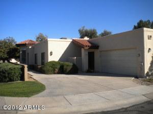 12005 N 55th Place, Scottsdale, AZ 85254