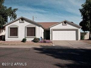 6335 E Brown Road, 1136, Mesa, AZ 85205