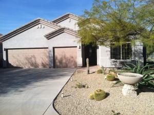 10326 E Pine Valley Drive, Scottsdale, AZ 85255