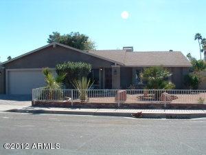 715 W KILAREA Avenue, Mesa, AZ 85210