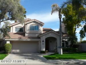 7615 N 78th Street, Scottsdale, AZ 85258