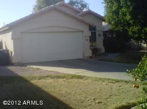 1552 S Reseda Circle, Mesa, AZ 85206
