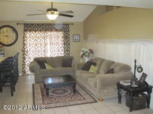 128 W INDIGO Street, Mesa, AZ 85201