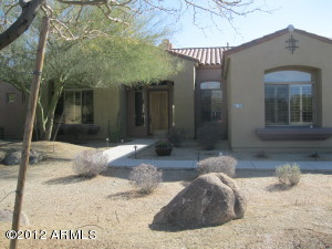 7851 E SOFTWIND Drive, Scottsdale, AZ 85255