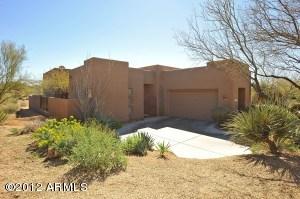 27807 N 108th Way, Scottsdale, AZ 85262