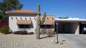 4744 N 75th Place, Scottsdale, AZ 85251