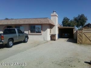 949 N 96TH Street, Mesa, AZ 85207