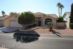 14135 W POWDERHORN Drive, Surprise, AZ 85374