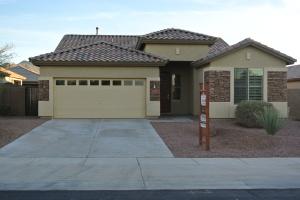3141 E MERLOT Street, Gilbert, AZ 85298