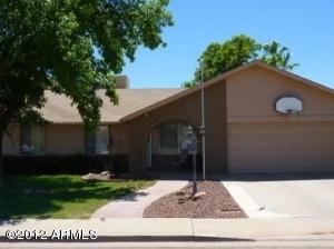 2211 E DOLPHIN Avenue, Mesa, AZ 85204