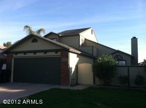 4225 E Covina Street, Mesa, AZ 85205