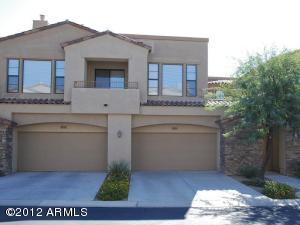 19550 N Grayhawk Drive, 2063, Scottsdale, AZ 85255