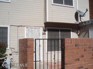 510 N Alma School Road, 245, Mesa, AZ 85201