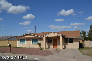 1804 W MOUNTAIN VIEW Circle, Mesa, AZ 85201