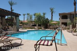 14815 N Fountain Hills Boulevard, 116, Fountain Hills, AZ 85268