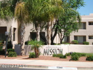 11260 N 92ND Street, 2057, Scottsdale, AZ 85260