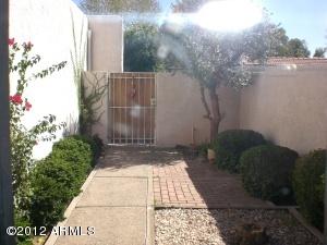7212 N VIA NUEVA, Scottsdale, AZ 85258