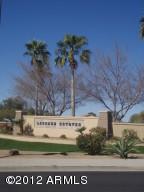 8456 E Natal Circle, Mesa, AZ 85209