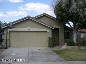 5652 E Flossmoor Avenue, Mesa, AZ 85206
