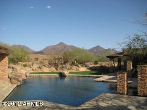 9222 E Havasupai Drive, Scottsdale, AZ 85255