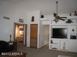 542 S Higley Road, 35, Mesa, AZ 85206