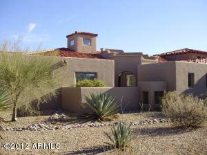 15209 N Lorma Lane, Fountain Hills, AZ 85268