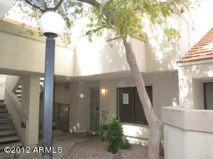 1432 W Emerald Avenue, 674, Mesa, AZ 85202