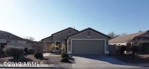 10055 E Osage Avenue, Mesa, AZ 85212