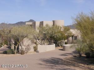 10274 E RISING SUN Drive, 339, Scottsdale, AZ 85262