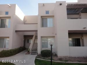 11260 N 92nd Street, 2114, Scottsdale, AZ 85260