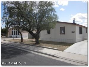 3939 E Aspen Avenue, Mesa, AZ 85206