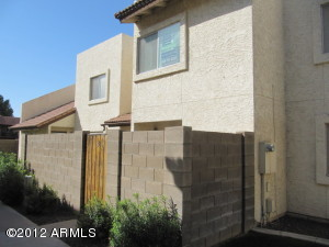 222 W Brown Road, 5, Mesa, AZ 85201