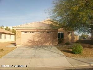 403 N Payton, Mesa, AZ 85207