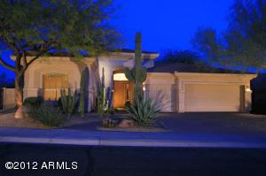 20063 N 83rd Place, Scottsdale, AZ 85255