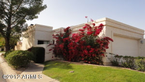 7820 N Via De La Luna Drive, Scottsdale, AZ 85258