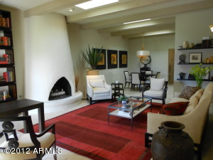 7063 E McDonald Drive, Paradise Valley, AZ 85253