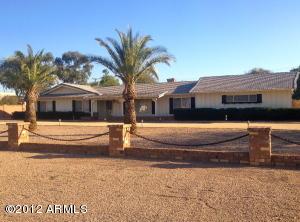 4049 E Stanford Drive, Phoenix, AZ 85018
